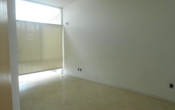 Foto de casa en venta en sendero del mirador 18, milenio iii fase a, querétaro, querétaro, 1702348 no 18