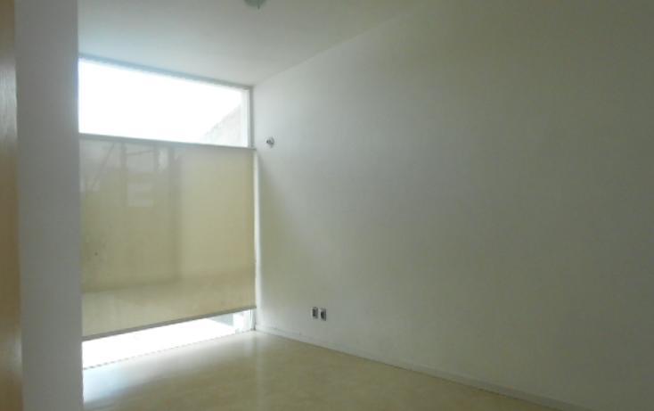 Foto de casa en venta en sendero del mirador 18, milenio iii fase a, querétaro, querétaro, 1702348 no 19