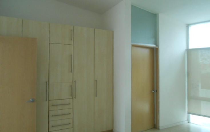 Foto de casa en venta en sendero del mirador 18, milenio iii fase a, querétaro, querétaro, 1702348 no 20