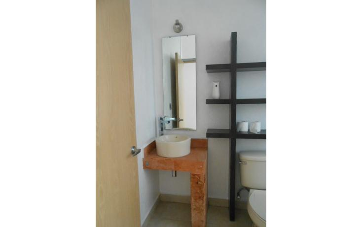 Foto de casa en venta en sendero del mirador 18, milenio iii fase a, querétaro, querétaro, 1702348 no 21