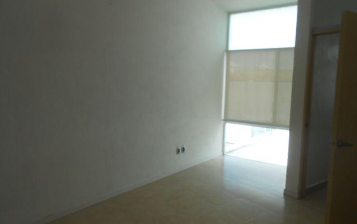 Foto de casa en venta en sendero del mirador 18, milenio iii fase a, querétaro, querétaro, 1702348 no 22