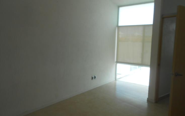 Foto de casa en venta en  , milenio iii fase a, querétaro, querétaro, 1702348 No. 22