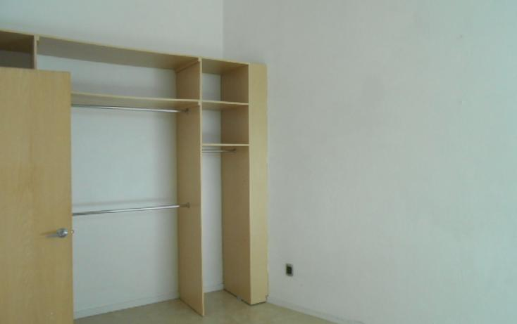Foto de casa en venta en  , milenio iii fase a, querétaro, querétaro, 1702348 No. 23