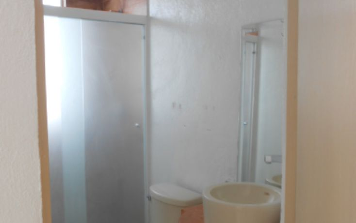 Foto de casa en venta en sendero del mirador 18, milenio iii fase a, querétaro, querétaro, 1702348 no 24