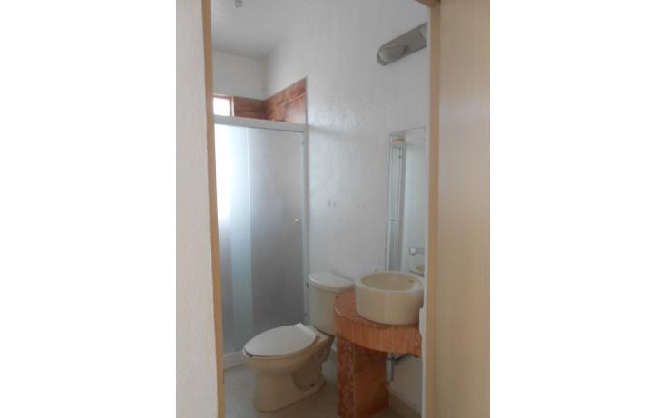 Foto de casa en venta en  , milenio iii fase a, querétaro, querétaro, 1702348 No. 24