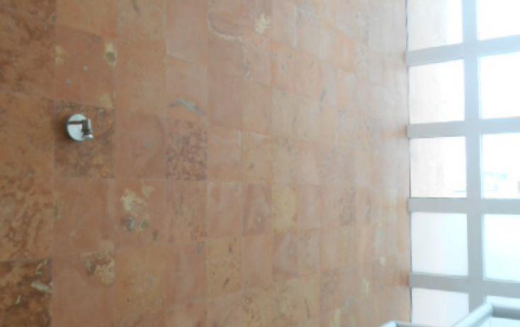 Foto de casa en venta en sendero del mirador 18, milenio iii fase a, querétaro, querétaro, 1702348 no 25