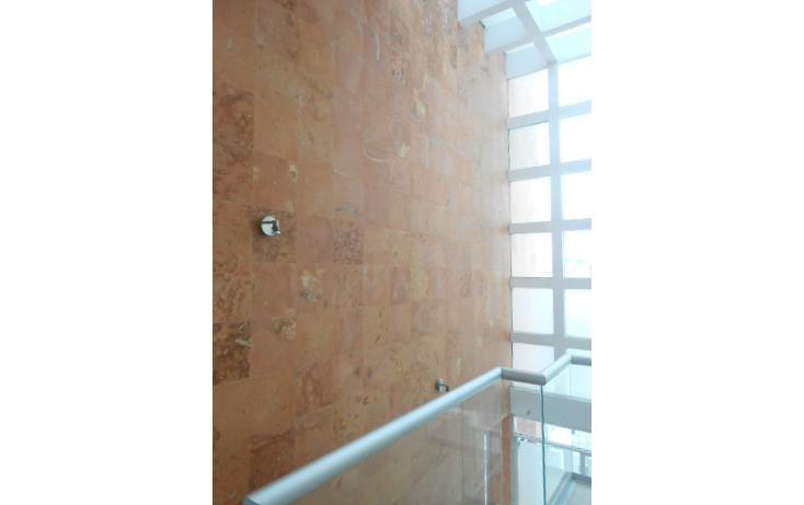 Foto de casa en venta en  , milenio iii fase a, querétaro, querétaro, 1702348 No. 25