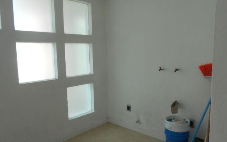 Foto de casa en venta en sendero del mirador 18, milenio iii fase a, querétaro, querétaro, 1702348 no 26