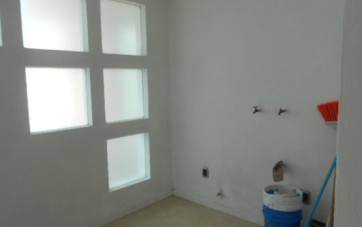 Foto de casa en venta en  , milenio iii fase a, querétaro, querétaro, 1702348 No. 26