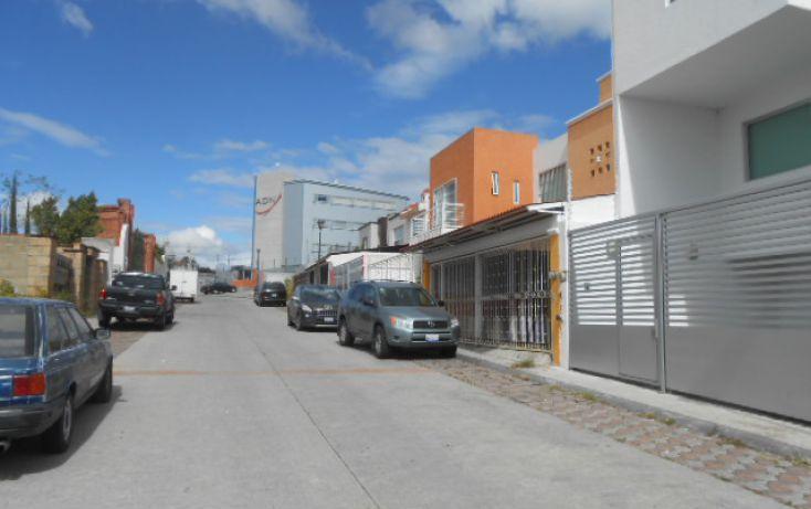 Foto de casa en venta en sendero del mirador 18, milenio iii fase a, querétaro, querétaro, 1702348 no 27