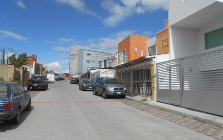 Foto de casa en venta en  , milenio iii fase a, querétaro, querétaro, 1702348 No. 27