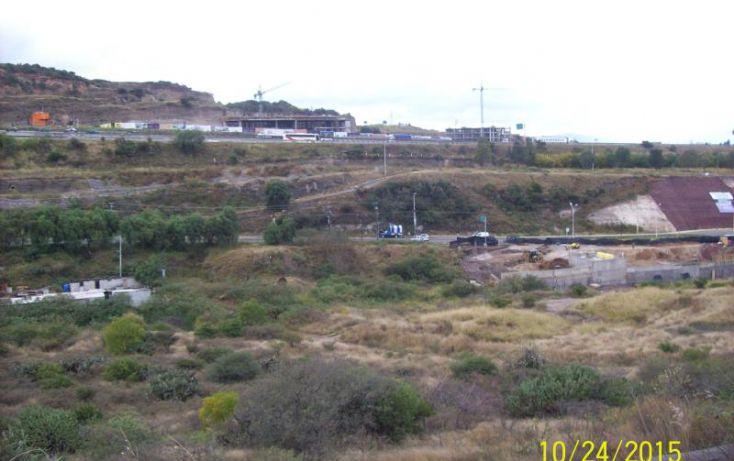 Foto de terreno habitacional en venta en sendero del reflejo 56, cumbres del mirador, querétaro, querétaro, 1582268 no 01