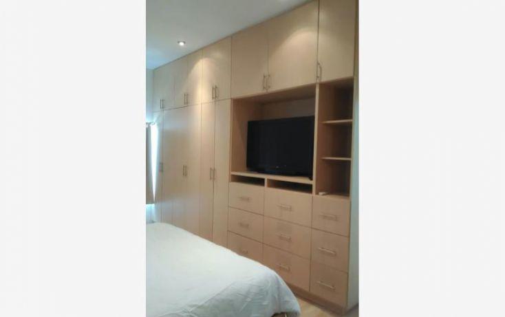 Foto de casa en renta en sendero del regocijo 9, cumbres del mirador, querétaro, querétaro, 1158075 no 04