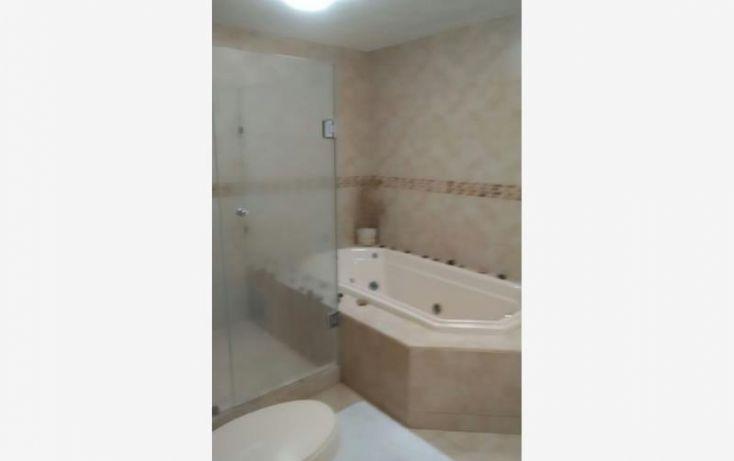 Foto de casa en renta en sendero del regocijo 9, cumbres del mirador, querétaro, querétaro, 1158075 no 10