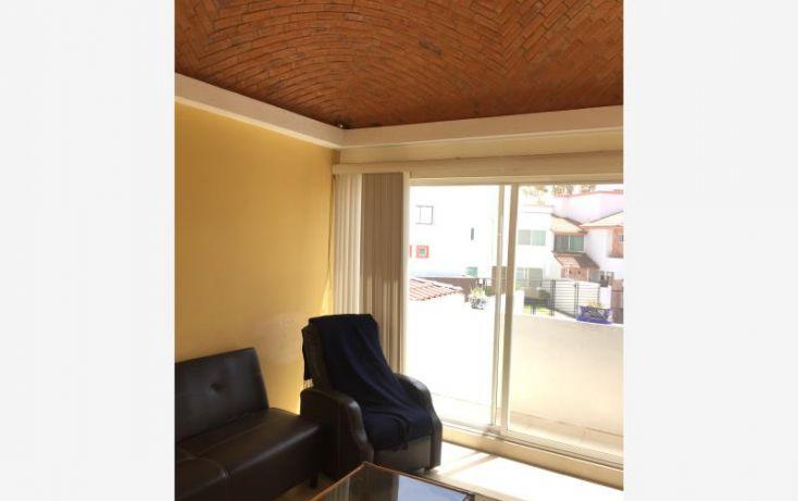 Foto de casa en venta en sendero del remanzo 17, cumbres del mirador, querétaro, querétaro, 1760020 no 04