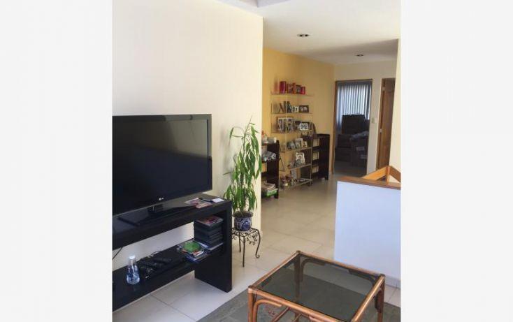 Foto de casa en venta en sendero del remanzo 17, cumbres del mirador, querétaro, querétaro, 1760020 no 05