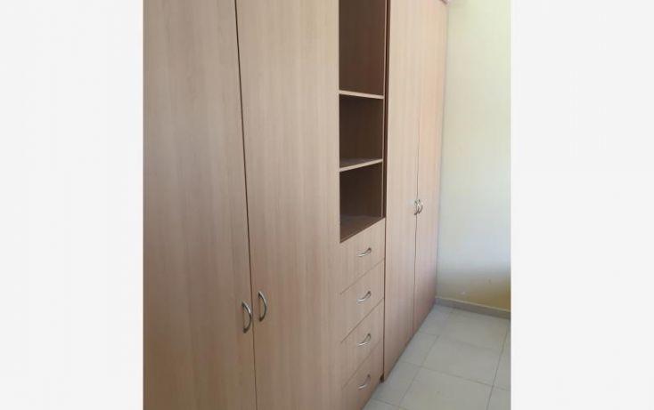 Foto de casa en venta en sendero del remanzo 17, cumbres del mirador, querétaro, querétaro, 1760020 no 07