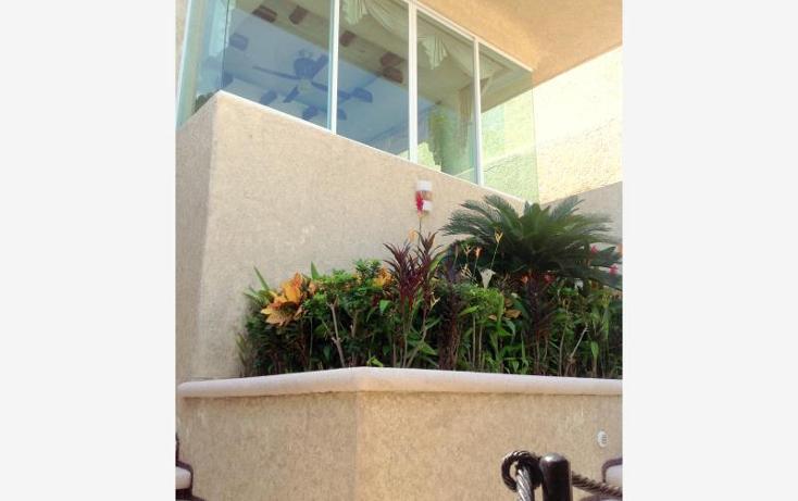 Foto de casa en renta en  0, marina brisas, acapulco de juárez, guerrero, 1447481 No. 03