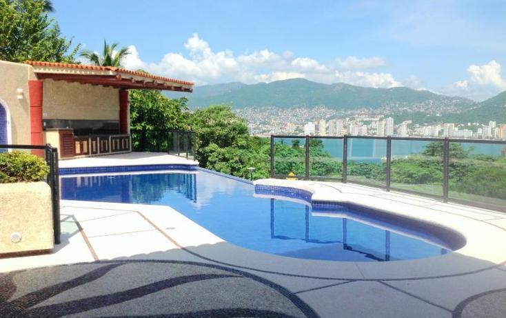 Foto de casa en renta en  0, marina brisas, acapulco de juárez, guerrero, 1447481 No. 05