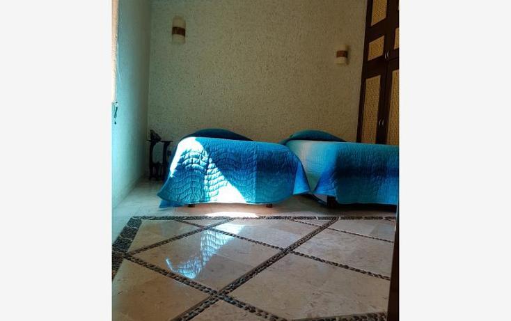 Foto de casa en renta en sendero del timon 0, marina brisas, acapulco de juárez, guerrero, 1447481 No. 100