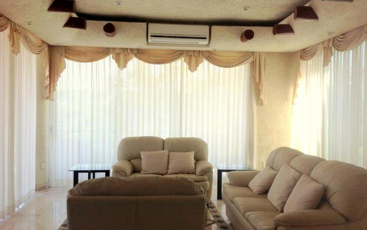 Foto de casa en renta en sendero del timon 0, marina brisas, acapulco de juárez, guerrero, 1447481 No. 12