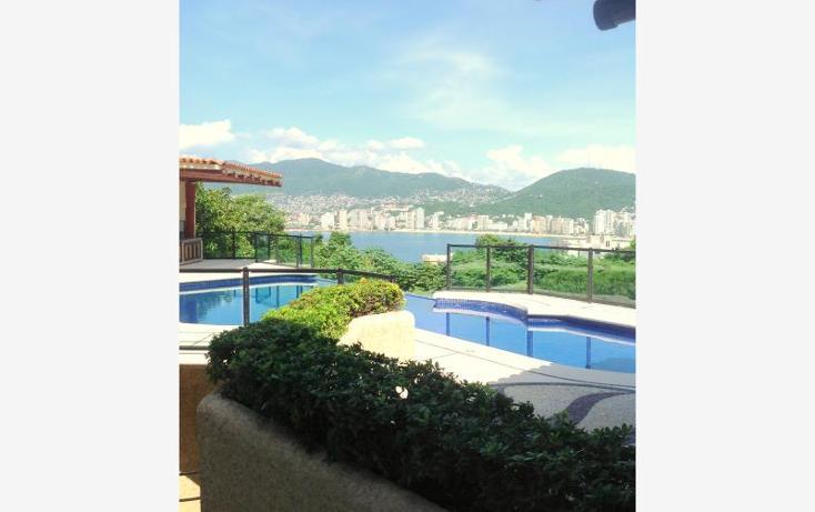 Foto de casa en renta en  0, marina brisas, acapulco de juárez, guerrero, 1447481 No. 14