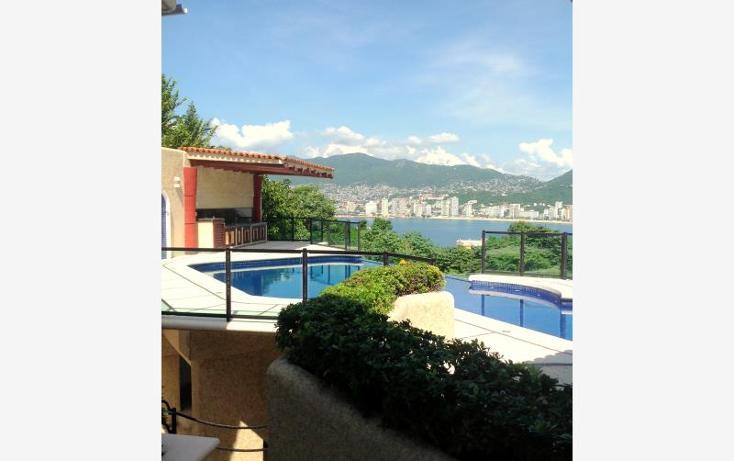 Foto de casa en renta en  0, marina brisas, acapulco de juárez, guerrero, 1447481 No. 15