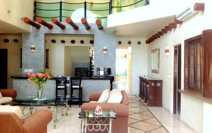 Foto de casa en renta en sendero del timon 0, marina brisas, acapulco de juárez, guerrero, 1447481 No. 16