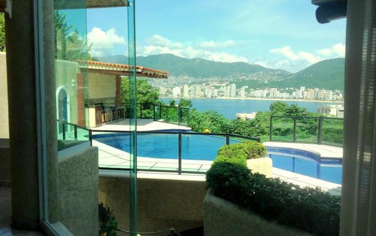 Foto de casa en renta en  0, marina brisas, acapulco de juárez, guerrero, 1447481 No. 19