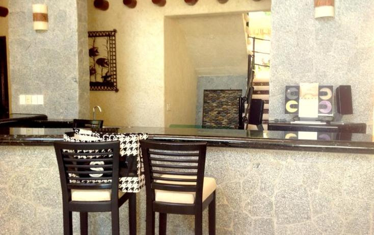 Foto de casa en renta en  0, marina brisas, acapulco de juárez, guerrero, 1447481 No. 21