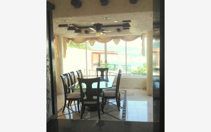 Foto de casa en renta en  0, marina brisas, acapulco de juárez, guerrero, 1447481 No. 24