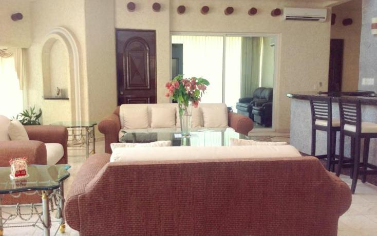 Foto de casa en renta en  0, marina brisas, acapulco de juárez, guerrero, 1447481 No. 27