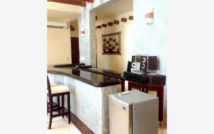Foto de casa en renta en  0, marina brisas, acapulco de juárez, guerrero, 1447481 No. 30