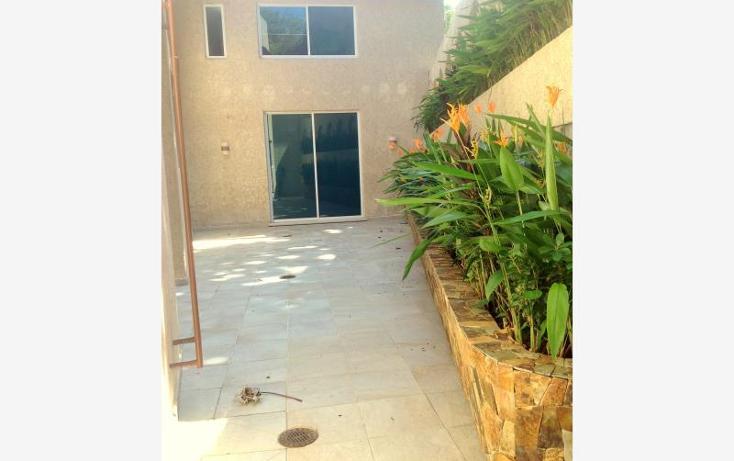 Foto de casa en renta en  0, marina brisas, acapulco de juárez, guerrero, 1447481 No. 34