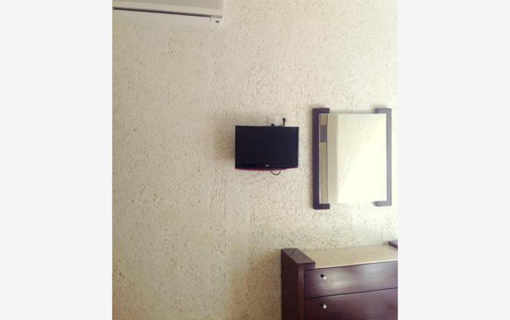 Foto de casa en renta en  0, marina brisas, acapulco de juárez, guerrero, 1447481 No. 37