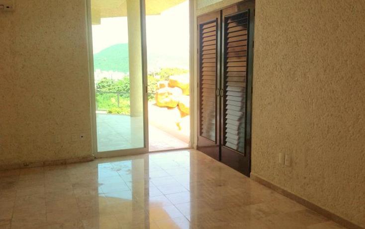 Foto de casa en renta en sendero del timon 0, marina brisas, acapulco de juárez, guerrero, 1447481 No. 39