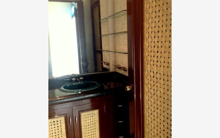 Foto de casa en renta en  0, marina brisas, acapulco de juárez, guerrero, 1447481 No. 40