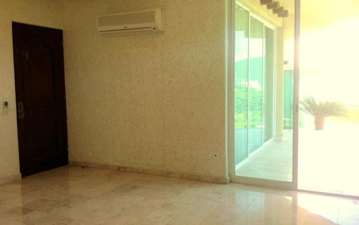 Foto de casa en renta en  0, marina brisas, acapulco de juárez, guerrero, 1447481 No. 42