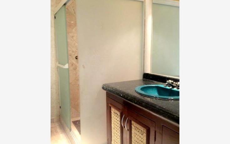 Foto de casa en renta en sendero del timon 0, marina brisas, acapulco de juárez, guerrero, 1447481 No. 47