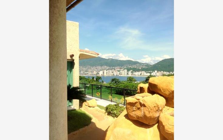 Foto de casa en renta en sendero del timon 0, marina brisas, acapulco de juárez, guerrero, 1447481 No. 49