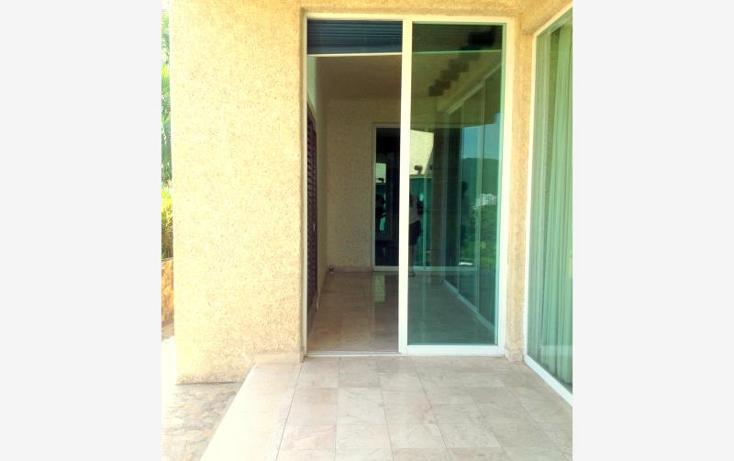Foto de casa en renta en  0, marina brisas, acapulco de juárez, guerrero, 1447481 No. 54