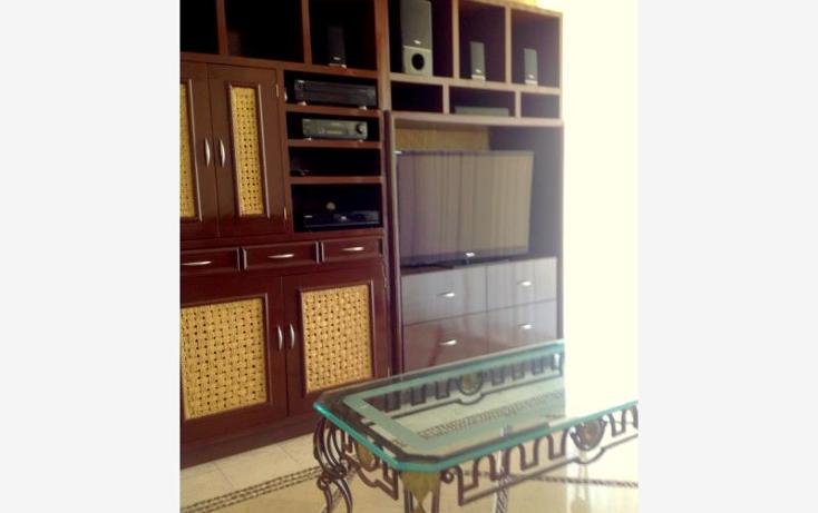 Foto de casa en renta en  0, marina brisas, acapulco de juárez, guerrero, 1447481 No. 56