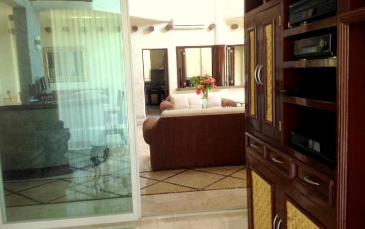 Foto de casa en renta en  0, marina brisas, acapulco de juárez, guerrero, 1447481 No. 58