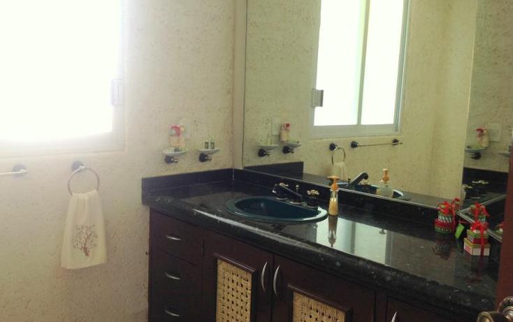 Foto de casa en renta en  0, marina brisas, acapulco de juárez, guerrero, 1447481 No. 59
