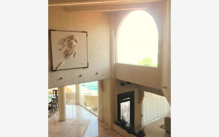 Foto de casa en renta en  0, marina brisas, acapulco de juárez, guerrero, 1447481 No. 60