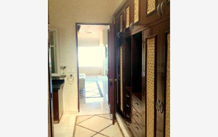 Foto de casa en renta en sendero del timon 0, marina brisas, acapulco de juárez, guerrero, 1447481 No. 62