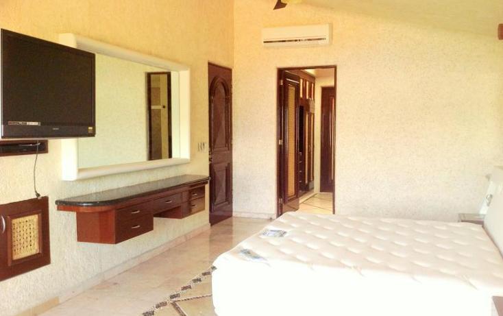Foto de casa en renta en  0, marina brisas, acapulco de juárez, guerrero, 1447481 No. 66