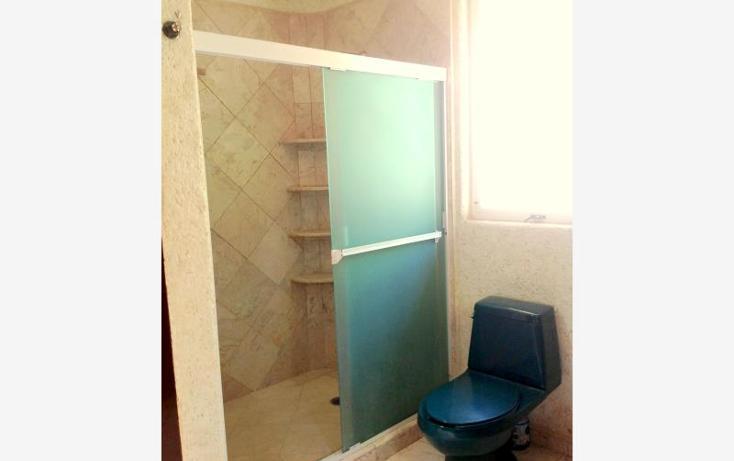 Foto de casa en renta en  0, marina brisas, acapulco de juárez, guerrero, 1447481 No. 68