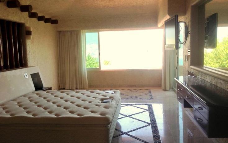 Foto de casa en renta en sendero del timon 0, marina brisas, acapulco de juárez, guerrero, 1447481 No. 69