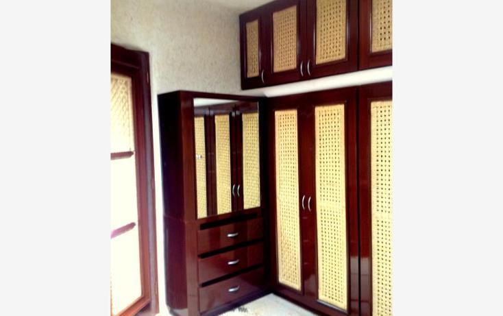 Foto de casa en renta en  0, marina brisas, acapulco de juárez, guerrero, 1447481 No. 75
